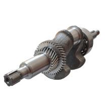Shuaibang Professional Hersteller Hochdruck Autowaschanlage Kurbelwelle Indien