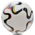 football promotionnel et meilleur club de football stratifié fabriqué en Chine