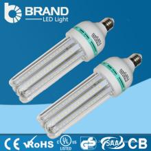 new product glass 4u good quality led b27 bulb lamp