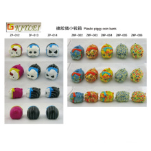 Wholesale Pig Shape Coin Bank with SGS Certification