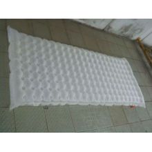 medical static air mattress for bedsore inflatable pad APP-B01