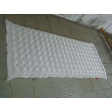 Colchão de ar estático médico para bedsore inflável pad APP-B01