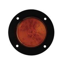 Ltl2513f Series IP67 Waterproof LED Marker Clearance Lights