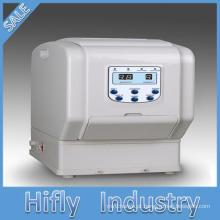 HF-05B Direto Fabricação Dispensador De Toalha De Toalhita Automática Toalha de Dispensador De Papel Dispensador de Rolo para o hotel, carro ou em casa