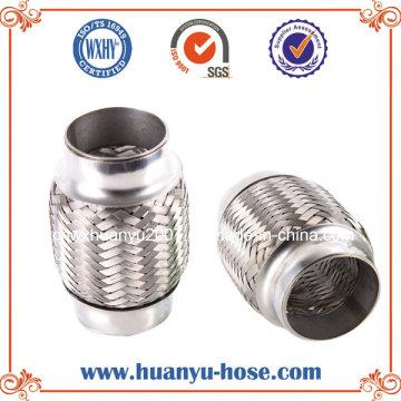 Auto Flexible Exhaust Pipe (HYB)