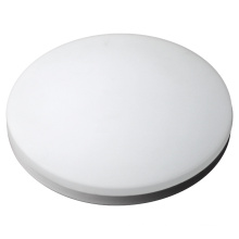 Lampe de plafond LED de qualité 20W pour éclairage intérieur (GHD-LRC-5423)