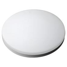 Luz de teto LED de boa qualidade de 20W para iluminação interior (GHD-LRC-5423)