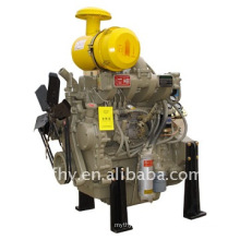 R4105D Weifang Ricardo Diesel Engine 42KW