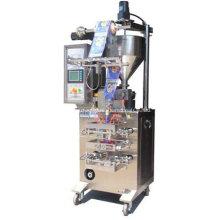 Máquina de embalagem de pasta automática (DXD-60CJ)