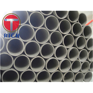 GOST 3262-75 Water Supply Carbon Steel Tube