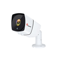 3MP HD ir bullet ip-camera
