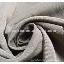 196T Polyester Taslon Fabric for Sportswear