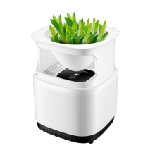 Household Micro Ecological Air Purifier