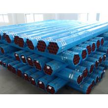 Fabrik Preis ASTM A795 Stahlrohr für Sprinkler Feuerwehr System