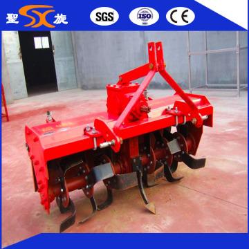 Широкого лезвия вом трактора культиватор для лущение стерни и культивации