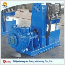 Máquina Centrífuga de Minería de Carbón