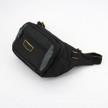 Heavy Duty Garden Tool Bag Kit Set Crossbody Chest Tools Bag Work Electrician Tool Waist Bag