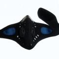 Motorrad Racing Breathable Bequeme Elastische Gesichtsmaske Fahrrad / Fahrrad carbon Maske