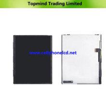 Pantalla LCD para iPad 3 Pantalla LCD