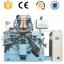 Máquina de solda automática de elo de corrente, cadeia que faz a máquina