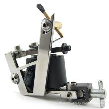 10 wraps coil rotary tattoo machine