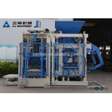 brick machine QT12(XL)-15