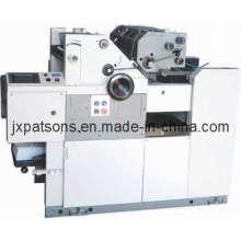 Печатная машина для офсетной печати