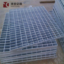 Metal building materials standard weight cheap prices