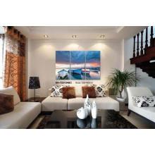 Moderne Werbeartikel Wohnmöbel