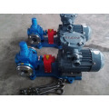 YCB series electric transfer pump explosion proof