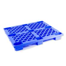 Paletes Plásticos Grid Nine Feet Single Board