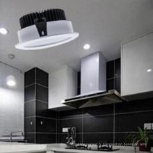 Spotlight LED de vente chaude 2016