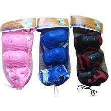 Patín de rodillo para niños