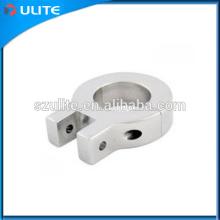 China Precision CNC Usinagem peças de corte de arame