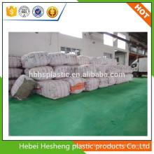 Grand sac flexible de polypropylène de récipient de fret