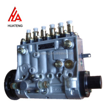 Deutz 6 Cylinders BF6M1015 High Pressure Fuel Injection Pump
