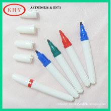 Non toxic Chunky Whiteboard Markers