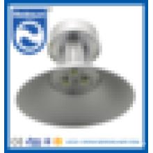 Aluminum body diffuser 120 degree IP54 led high bay light