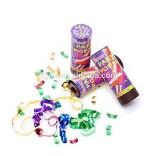 Confettis de confettis biodégradables colorées de papier de soie de tissu biodégradable de partie de mariage