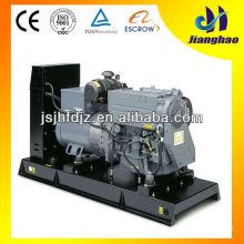 hochwertiger bester Preis 25kva 20kw Deutz elektrischer Generator