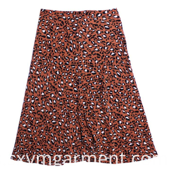 ladies skirt 1