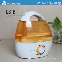 2016 hot electric,Personal-Care,mist Ultrasonic Humidifier