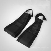 Best Abdominal Training Belt Arm Sling