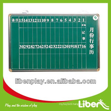 office note board of whiteborad series LE.HB.003
