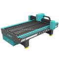 Sheet Steel Process Plasma Cuttng Machine CNC