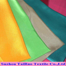 100% Polyester Taffeta with High Quilting for Jacket