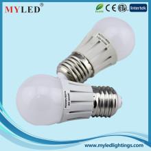 Haut-parleur de l'ampoule à LED haute puissance à haut niveau haut niveau