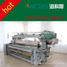 190см hicas хорошее качество рапира ткацкий станок / рапира ткацкий станок цены / использовали vamatex рапиры ткацкий станок