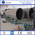 wholesale products china api 5l x65 40inch lsaw steel pipe