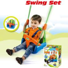 Crianças brinquedos balanço brinquedo do esporte ao ar livre (h0635226)